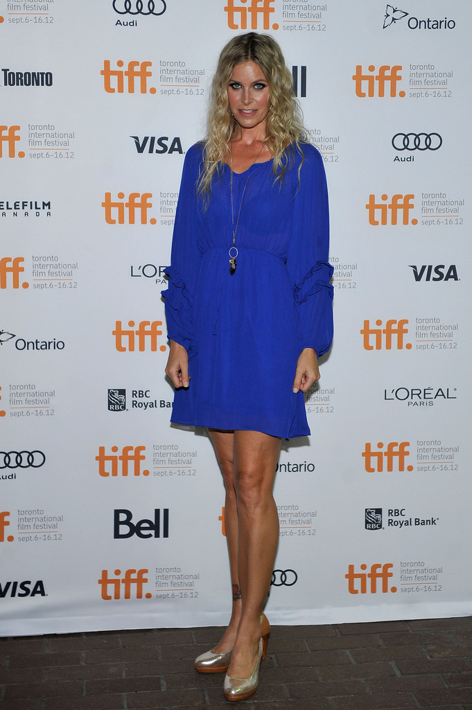 Image result for sheri moon zombie