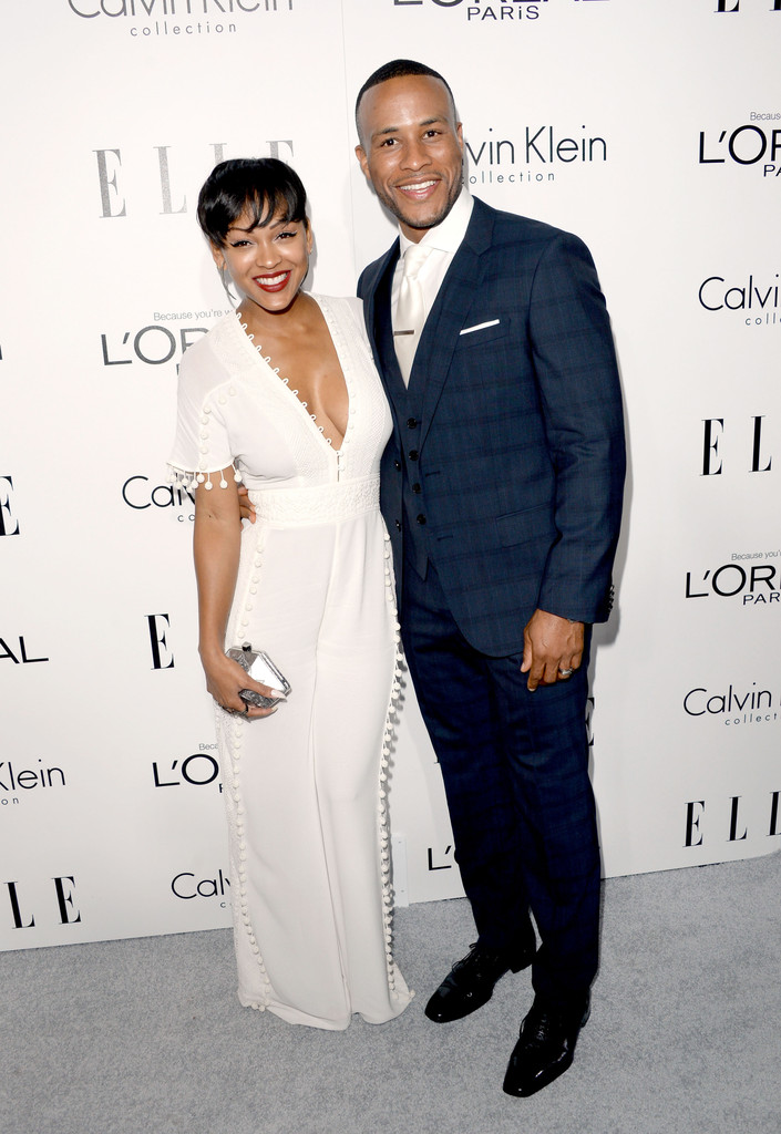 https://i2.wp.com/www1.pictures.zimbio.com/gi/Meagan+Good+ELLE+20th+Annual+Women+Hollywood+cmRK6XrM5YIx.jpg?resize=705%2C1024