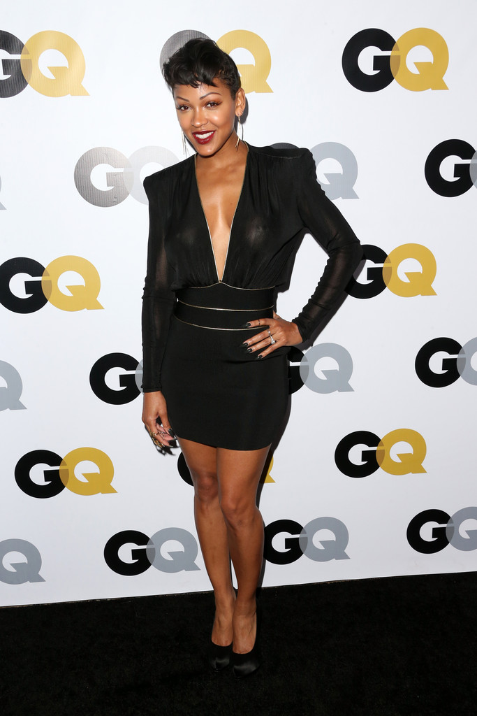 https://i2.wp.com/www1.pictures.zimbio.com/gi/Meagan+Good+GQ+Men+Year+Party+Arrivals+Ydpx9AEsVTRx.jpg?resize=683%2C1024