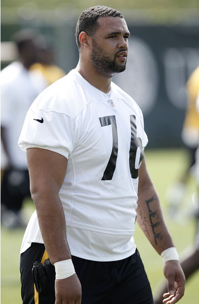 https://i2.wp.com/www1.pictures.zimbio.com/gi/Mike+Adams+Pittsburgh+Steelers+Minicamp+u5Shv7XfmJTl.jpg