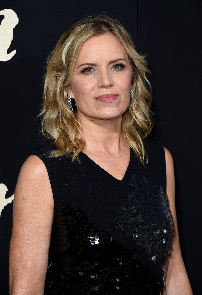 Nudes Kim Dickens 59 Photos Fappening Youtube