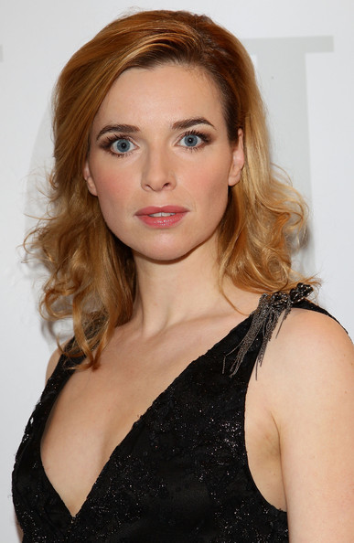 Image result for thekla reuten