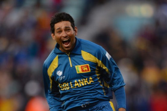 Tillakaratne Dilshan - 5 Sri Lankan players to watch out for in 2015 World Cup
