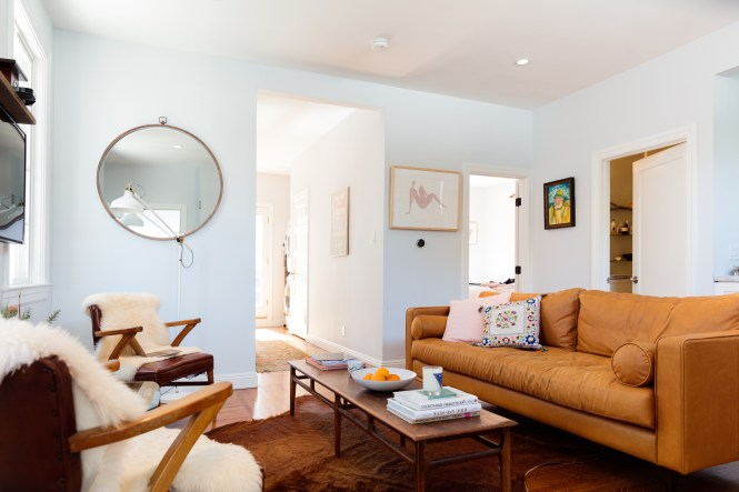 How To Live In A Small E Furniture Pieces That Will