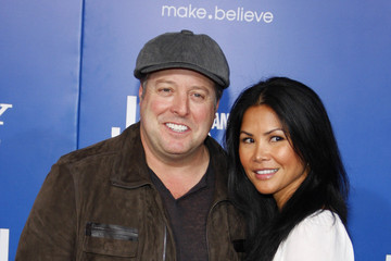 Kevin James Biography And Filmography 1965. Gary Valentine ...