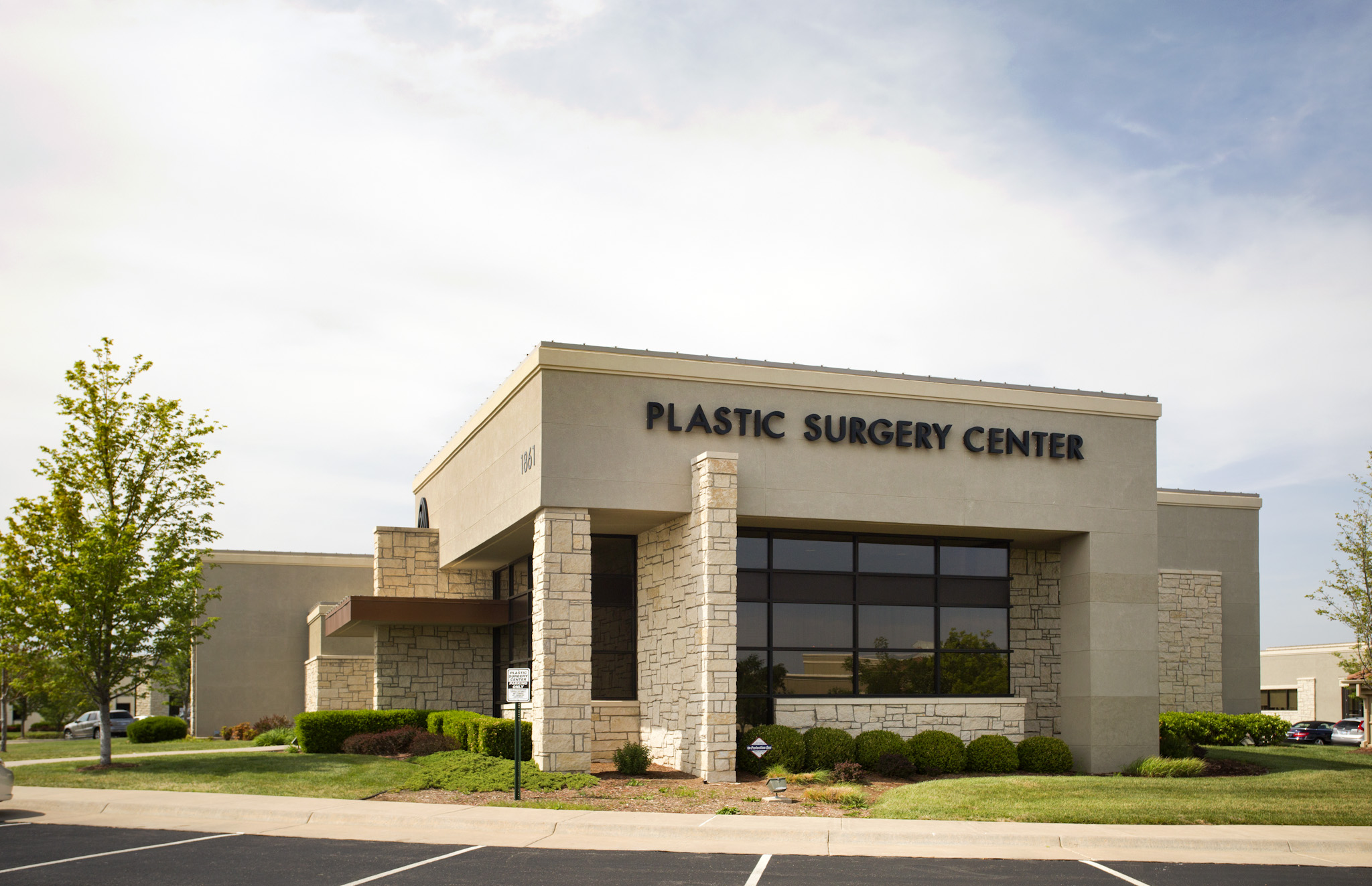 Does Medicare Part A Or B Cover Dental Kansas Medicare Office