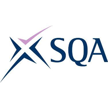 Image result for sqa logo