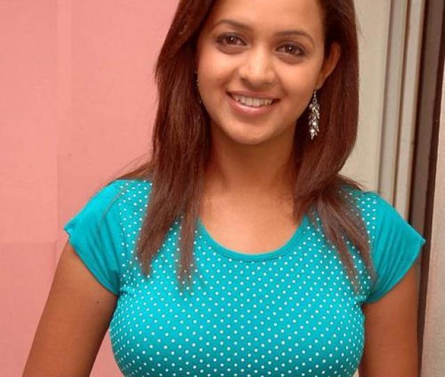 Bhavana And Aksha Latest Photos