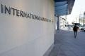 Šéfka MMF poprela správu Svetovej banky o zmene správy o Číne