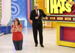 'Let's Make a Deal,' 'The Price Is Right' Delay Production Return Amid L.A. COVID-19 Spike