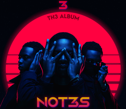 DOWNLOAD MP3: Not3s - Mentions