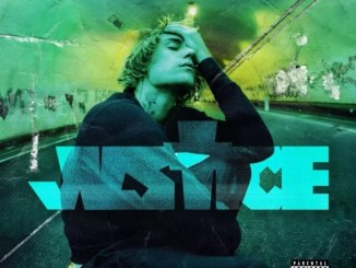 DOWNLOAD MP3: Justin Bieber – Love You Different