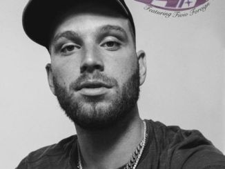 DOWNLOAD MP3: Liam Tracy - 24/7 ft. Fivio Foreign