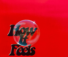Download COIN How It Feels mp3 audio download