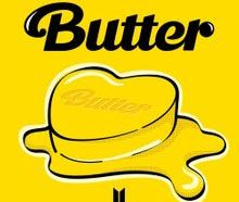 Download Butter by BTS mp3 audio download