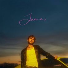 Oscar and the Wolf James mp3 audio download