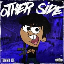 Download Tommy Ice Other Side mp3 audio download