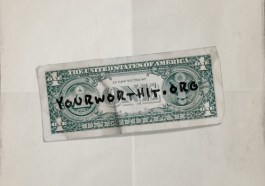 DOWNLOAD YourWorthIt.org by DAX ft. Hopsin mp3 download