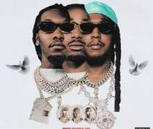 Download Avalanche by Migos mp3 audio download