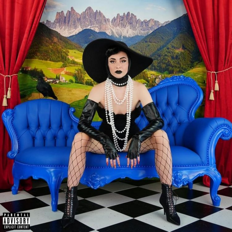 Download Qveen Herby Naughty Girl mp3 audio download