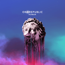 Download Run by OneRepublic mp3 audio download
