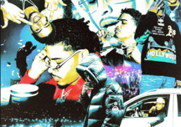 Download Album Jay Critch Critch Tape Zip Download