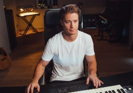 Online-Education Startup Monthly Launches Classes From Kygo, OneRepublic's Ryan Tedder, YouTube Star Mark Rober and More