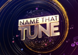 'Name That Tune' Reboot Ordered at Fox With Jane Krakowski as Host, Randy Jackson as Band Leader