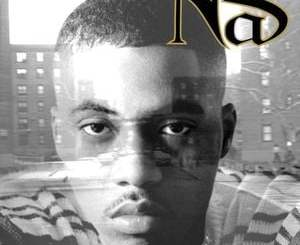 Download It Was Written (Expanded Edition) by Nas zip download