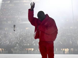 Download Off the Gridby Kanye West ft. Fivio Foreign, Playboi Carti mp3 audio download