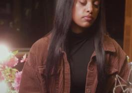 DOWNLOAD MP3: Ruth B. – Situation (Solo)