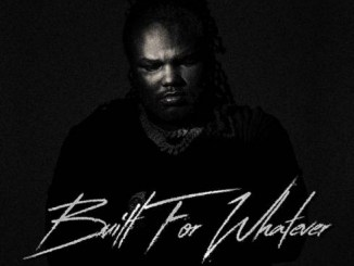 DOWNLOAD MP3: Tee Grizzley – Quit Trappin