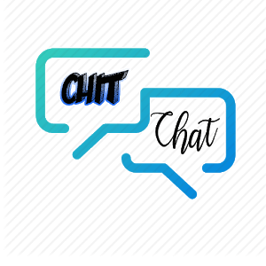 DOWNLOAD MP3: Token – Chit Chat