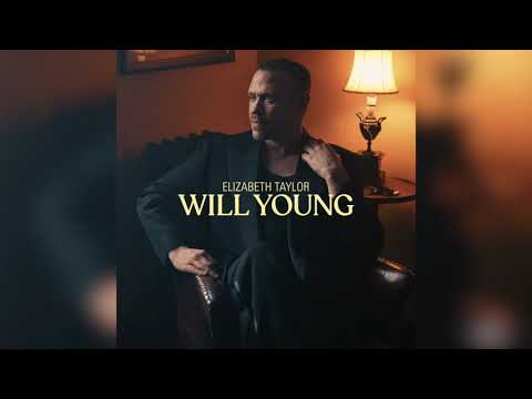 DOWNLOAD MP3: Will Young - Elizabeth Taylor