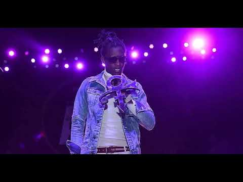 DOWNLOAD MP3: Young Thug – Wassup Baby Make That Ass Bounce