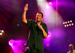 Music Industry Mourns Country Artist Charley Pride: 'Truly a Giant'