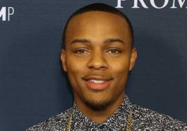 Bow Wow Confirms He Has A Son With Instagram Model Olivia Sky