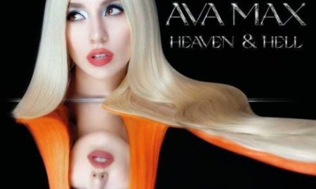 Ava Max – Heaven & Hell (ZIP DOWNLOAD)