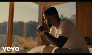 Bryson Tiller - Like Clockwork