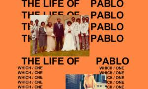 Kanye West – Real Friends Ft. Ty Dolla $Ign MP3 DOWNLOAD