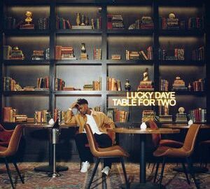 Lucky Daye Ft. Yebba – How Much Can A Heart Take MP3 DOWNLOAD