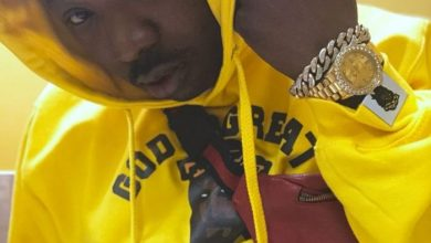 Troy Ave – Holy Justin Bieber Freestyle MP3 DOWNLOAD