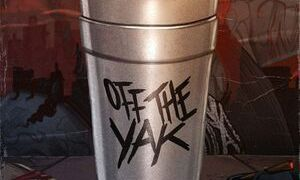 Young M.A – Off the Yak MP3 DOWNLOAD