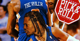 Snap Dogg - Pick & Roll feat. Drakeo the Ruler MP3 DOWNLOAD