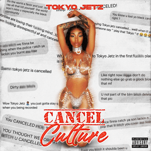 Tokyo Jetz & T.I. - Know The Rules MP3 DOWNLOAD