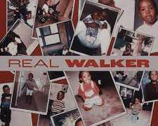 DOWNLOAD MP3: 24hrs - Real Walker