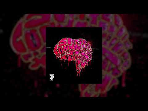 Conway the Machine Scatter Brain Ft. J.I.D. & Ludacris