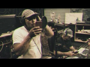 DJ MUGGS x FLEE LORD - 45 In My Pocket