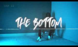 OMB Peezy - The Bottom