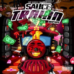 Sauce Walka - Today MP3 DOWNLOAD